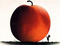 james-and-giant-peach